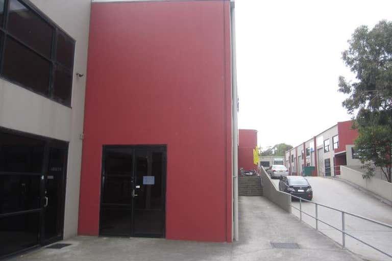 Office 28, 3 Kelso Crescent Moorebank NSW 2170 - Image 1