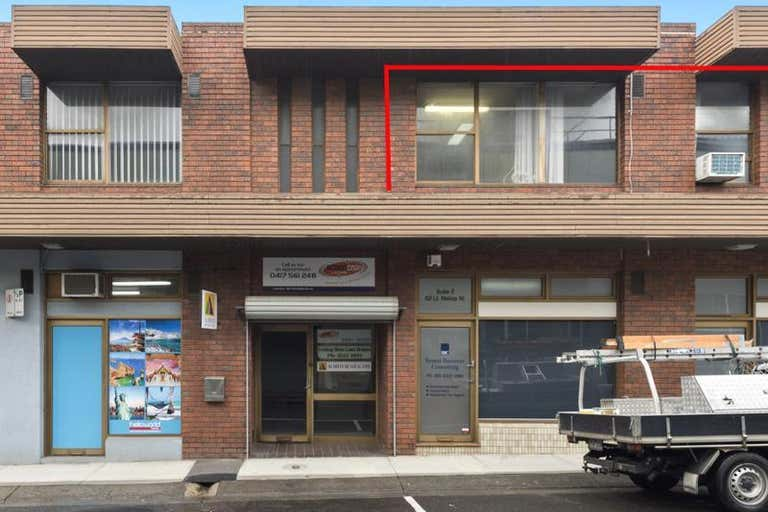 Suite 4, Level 1/62 Little Malop Street Geelong VIC 3220 - Image 1