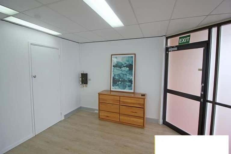 117 Copperfield St Geebung QLD 4034 - Image 2