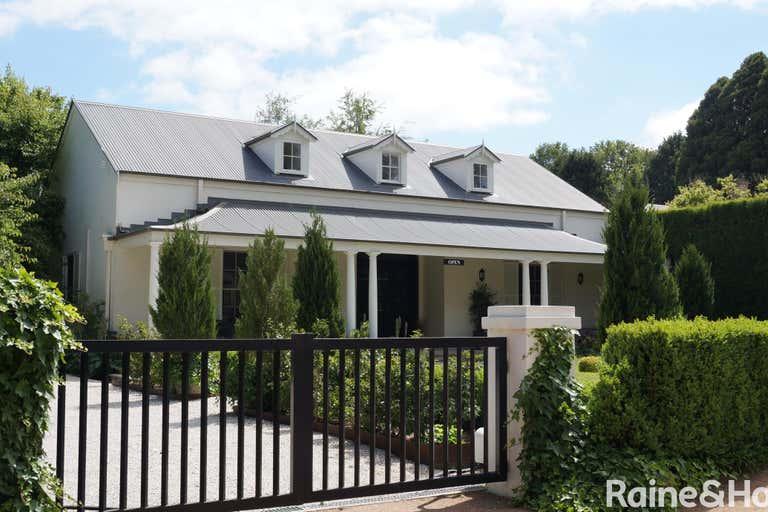 10 Jellore Street Berrima NSW 2577 - Image 2