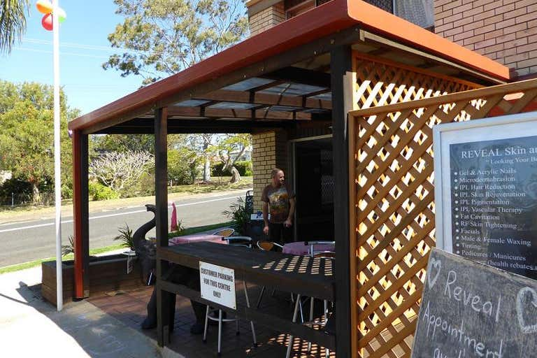 1/24 Fischer Street Goonellabah NSW 2480 - Image 3