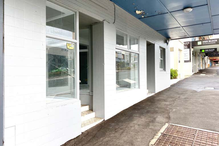 19-21 Currie Street Nambour QLD 4560 - Image 2