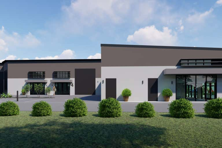 Unit 7, 231 McLachlan Street Orange NSW 2800 - Image 2