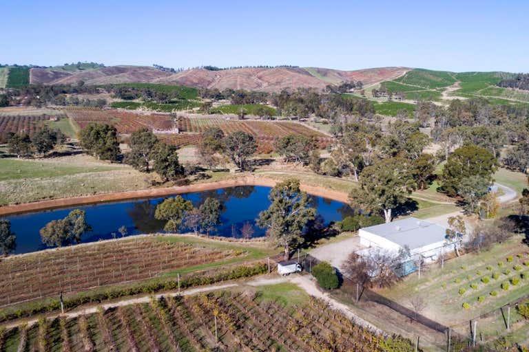Kersbrook Cherry Farm , 1718  South Para Road Kersbrook SA 5231 - Image 1