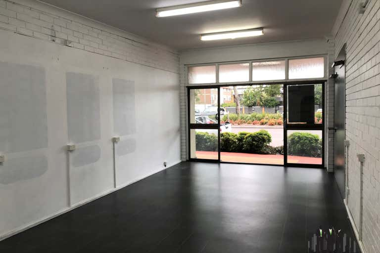 3/39 Benabrow Avenue Bellara QLD 4507 - Image 3