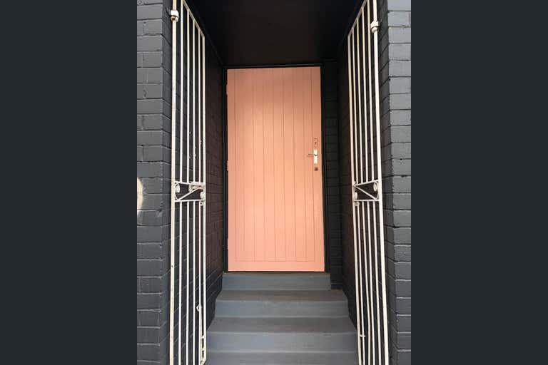49-51 Bedford Street Collingwood VIC 3066 - Image 2