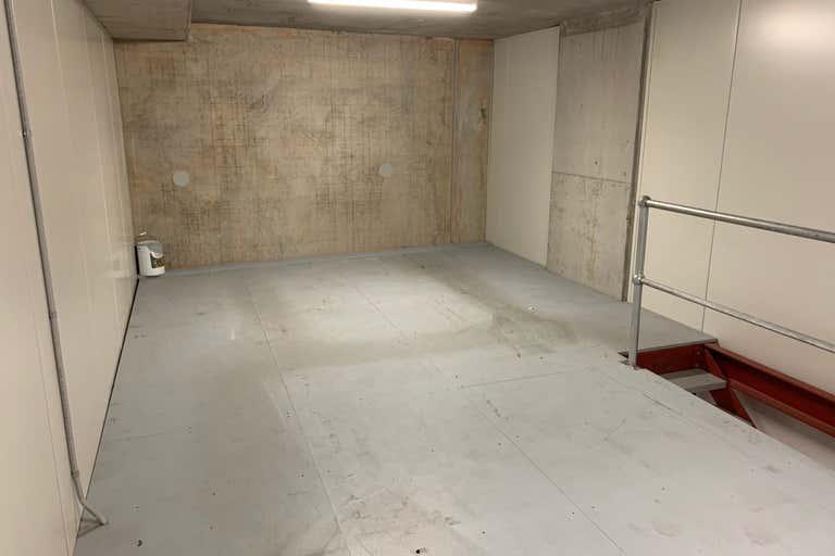 Aussie Strata Storage Unit, 35/97 Old Pittwater Rd Brookvale NSW 2100 - Image 3