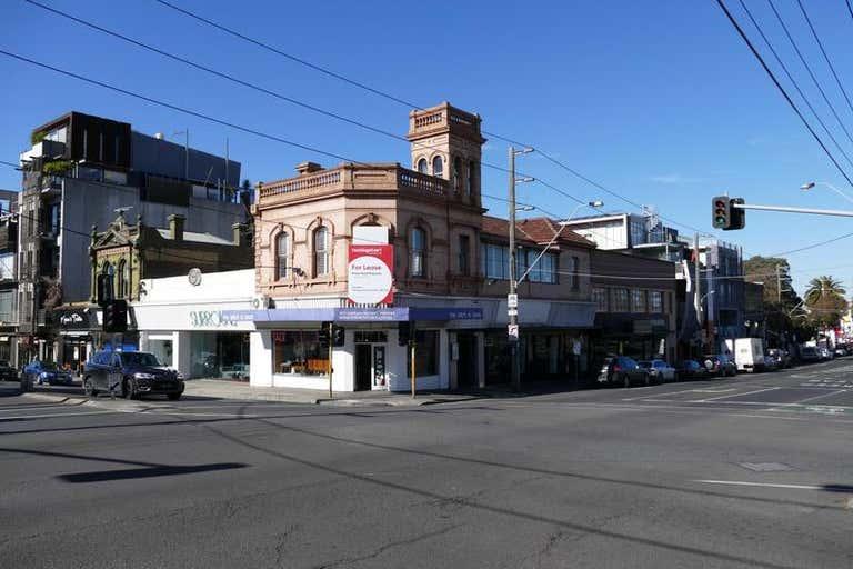 100A Barkly Street St Kilda VIC 3182 - Image 4