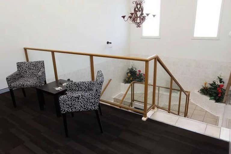 Suite 11, 201 Mann Street Gosford NSW 2250 - Image 2