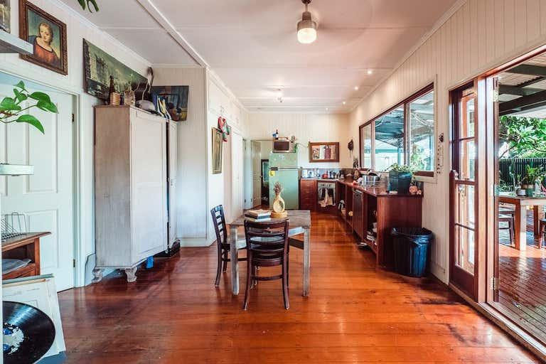 462 Montague Road West End QLD 4101 - Image 2