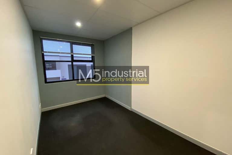 E11/5-7 Hepher Road Campbelltown NSW 2560 - Image 4