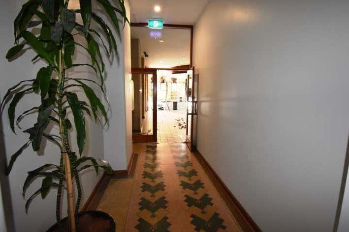 Level 1, 6 Bolton Street Newcastle NSW 2300 - Image 2