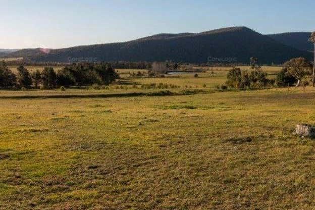 17658 Hume Highway Towrang NSW 2580 - Image 2