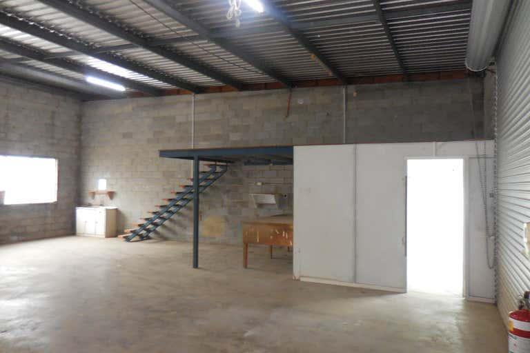 Morayfield QLD 4506 - Image 4