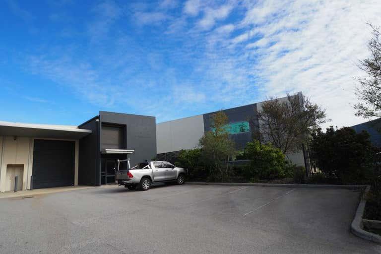 2/34 Millrose Drive Malaga WA 6090 - Image 4