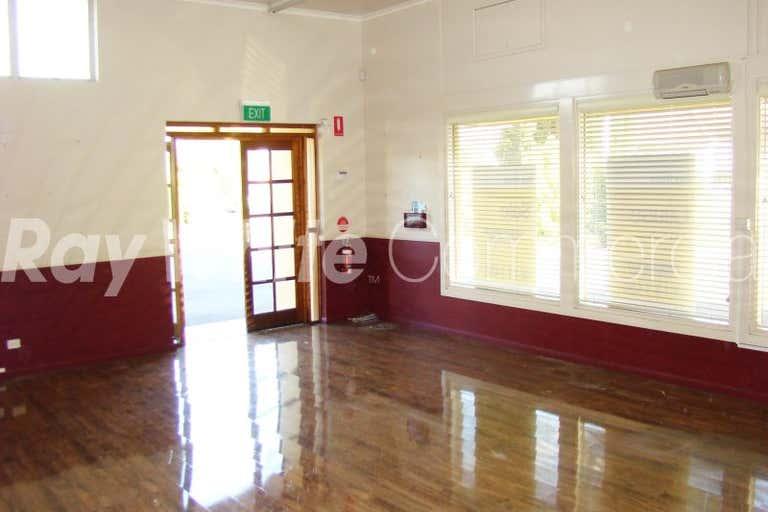 437 Alderley Street Harristown QLD 4350 - Image 2