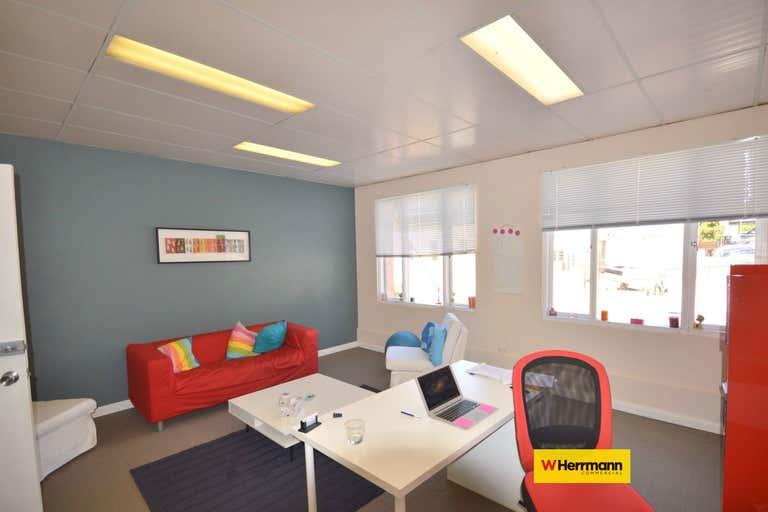 Suite A, 130 Hampden Rd Artarmon NSW 2064 - Image 4