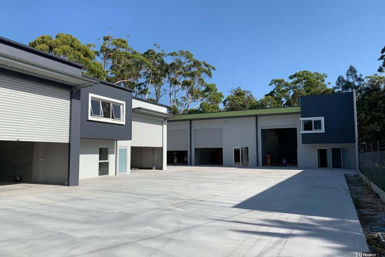 Unit 5, 25 Hawke Drive Woolgoolga NSW 2456 - Image 3