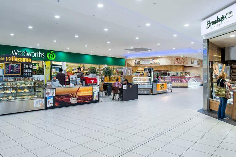 Springs Shopping Centre , Shop 24, 131 Bridgeman Drive Beechboro WA 6063 - Image 1