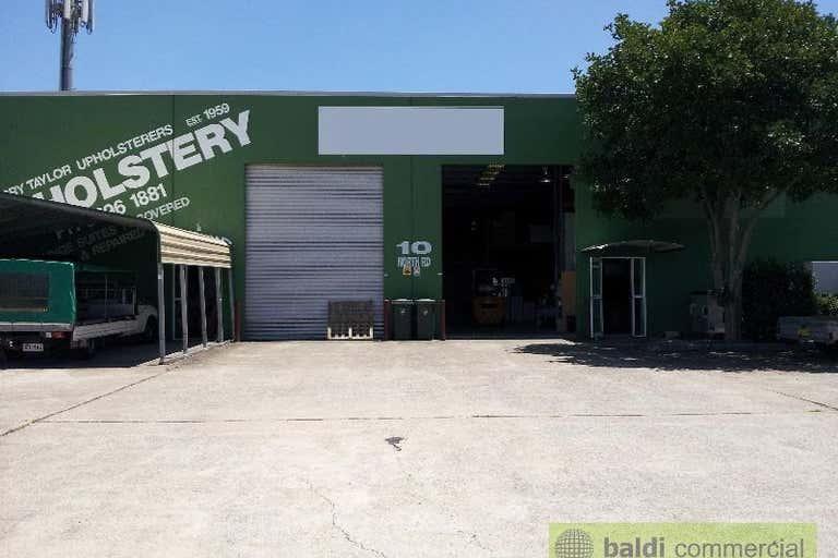 Wynnum West QLD 4178 - Image 1