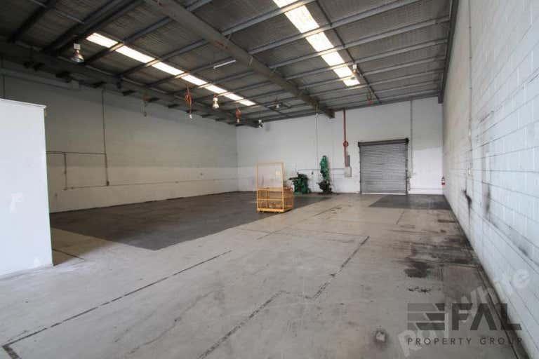 Unit  3, 68 Murdoch Circuit Acacia Ridge QLD 4110 - Image 2