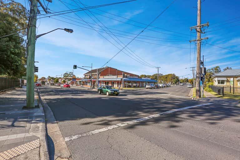 171 Tongarra Road Albion Park NSW 2527 - Image 4