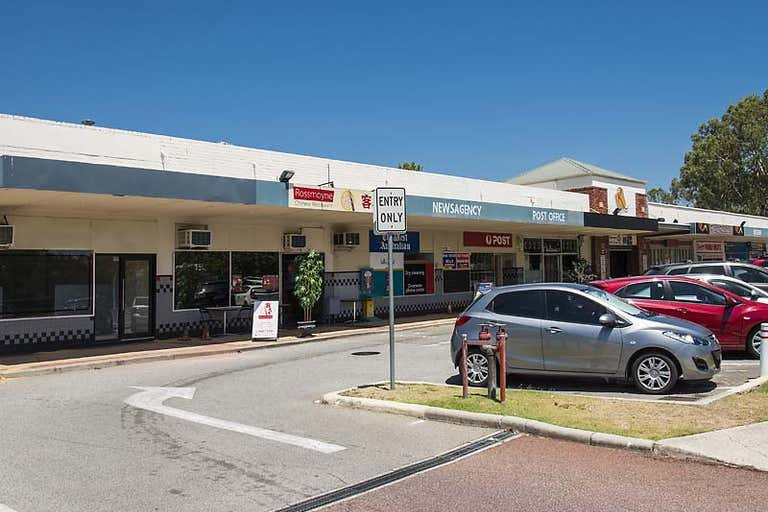 Rossmoyne Village Shopping Centre, 1/55 Central Road Rossmoyne WA 6148 - Image 3