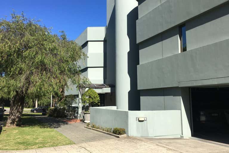 7/44 Kings Park Road West Perth WA 6005 - Image 1