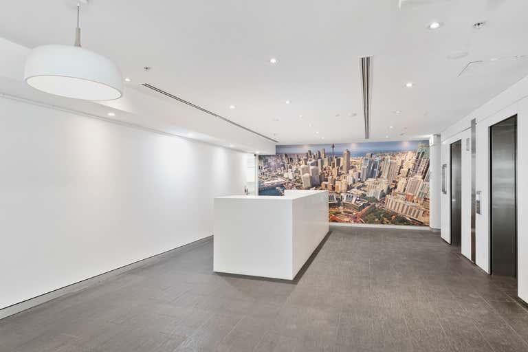77 Berry Street North Sydney NSW 2060 - Image 4
