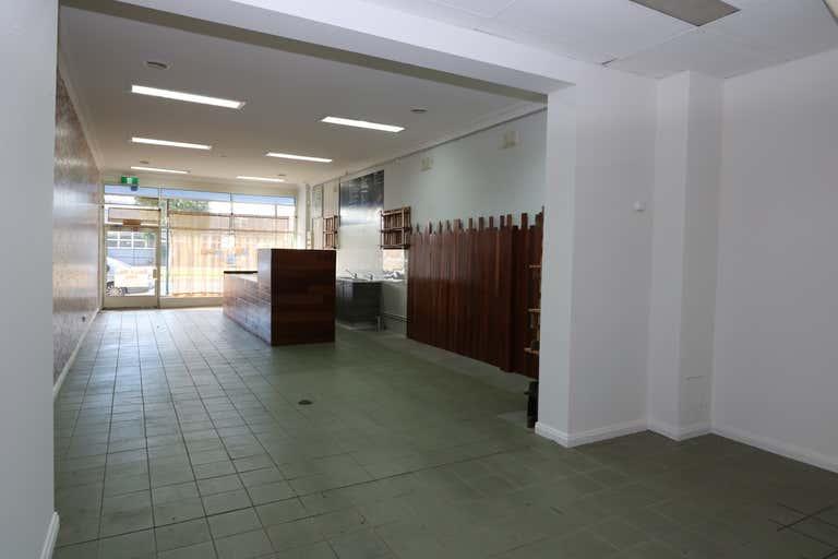 139 Separation Street North Geelong VIC 3215 - Image 4