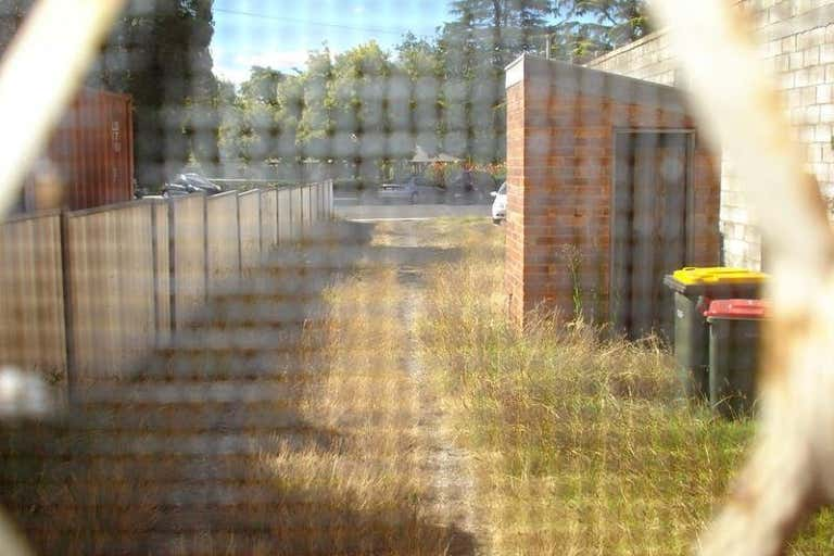 102 High Street Maryborough VIC 3465 - Image 4
