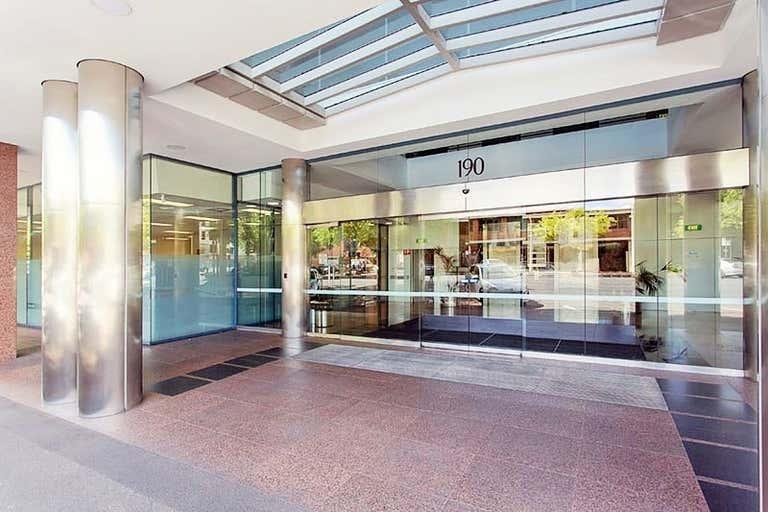 Ground Floor, 190 Flinders Street Adelaide SA 5000 - Image 2