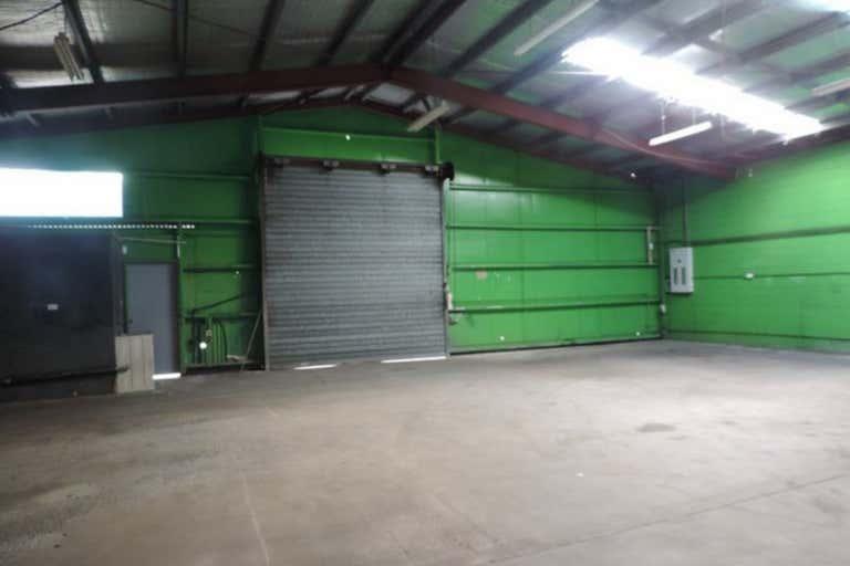225 East Street Rockhampton City QLD 4700 - Image 4