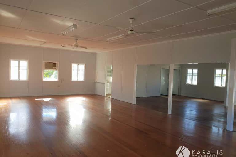 62 Downs Street North Ipswich QLD 4305 - Image 4