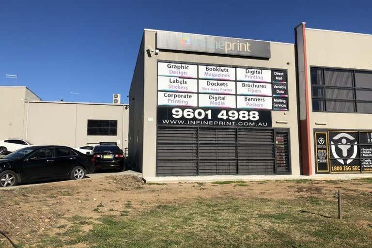 Unit 55, 3 Kelso Crescent Moorebank NSW 2170 - Image 4