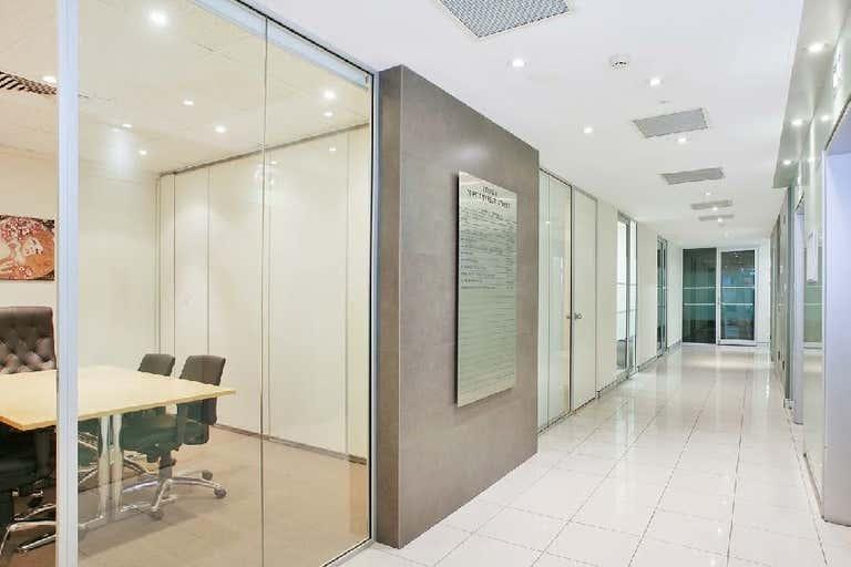 Suite 6.11, Level 6, 70 Pitt Street Sydney NSW 2000 - Image 3