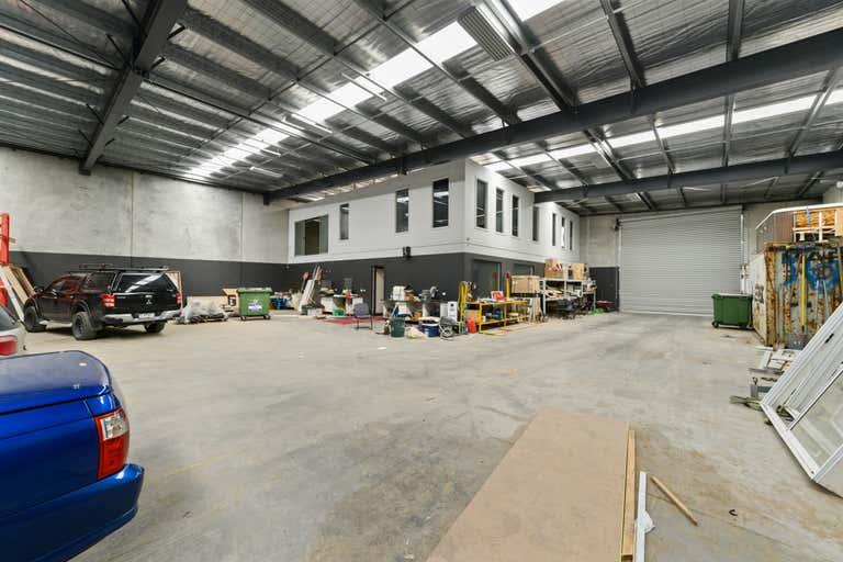 Unit 5, 21 Cooper Street Campbellfield VIC 3061 - Image 2