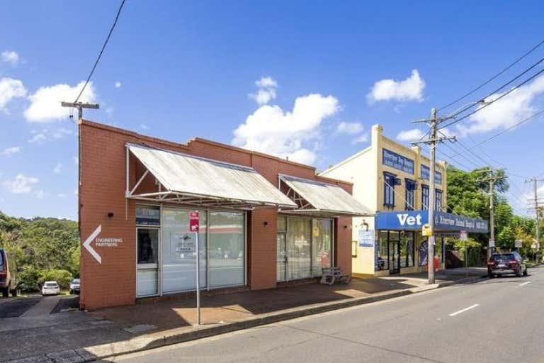16 Northwood Road Lane Cove NSW 2066 - Image 2
