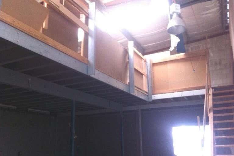 Shop 2/597 Anzac Highway Glenelg SA 5045 - Image 3
