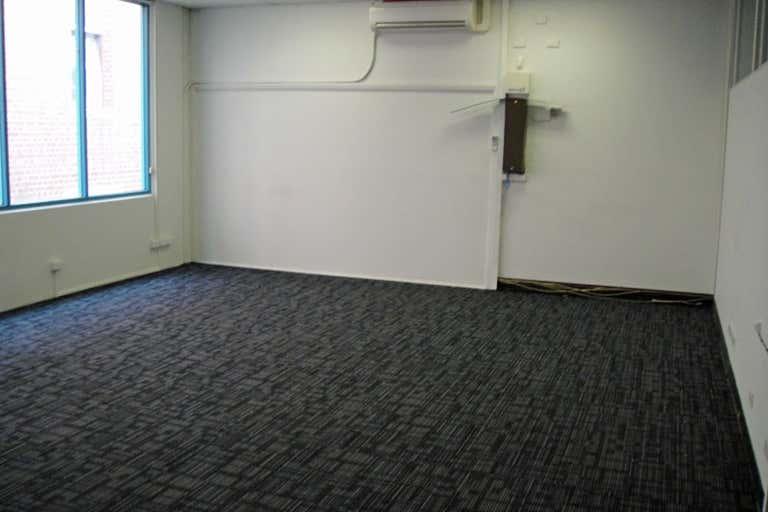 Suite 3D, 104 Johnston Street Fitzroy VIC 3065 - Image 2