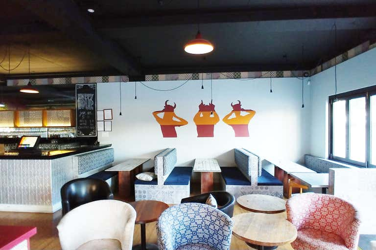 Suite 1, 353  Cambridge Street Wembley WA 6014 - Image 3