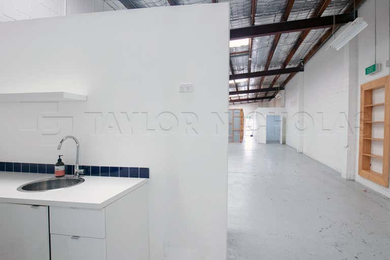 4 Buckley Street Marrickville NSW 2204 - Image 3