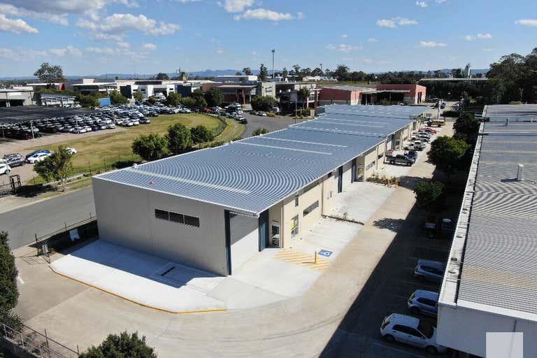 10/29-39 Business Drive Narangba QLD 4504 - Image 1