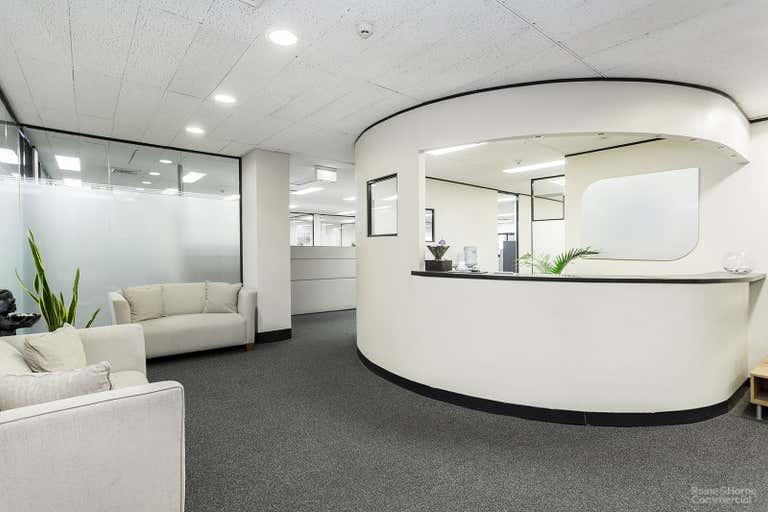 Suite 202, 53 Walker Street North Sydney NSW 2060 - Image 3