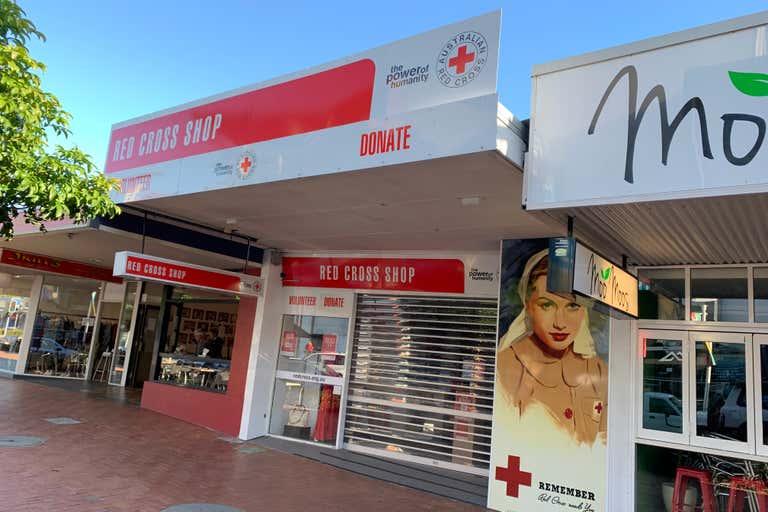 106 Harbour Drive Coffs Harbour NSW 2450 - Image 1