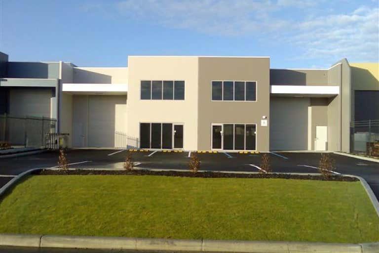 Unit 1, 18 Tacoma Circuit Canning Vale WA 6155 - Image 1