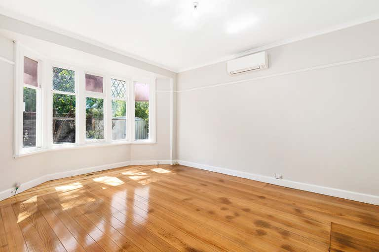 60 Nelson Road Box Hill VIC 3128 - Image 4