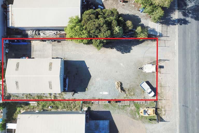 23 Marino Avenue Port Lincoln SA 5606 - Image 2