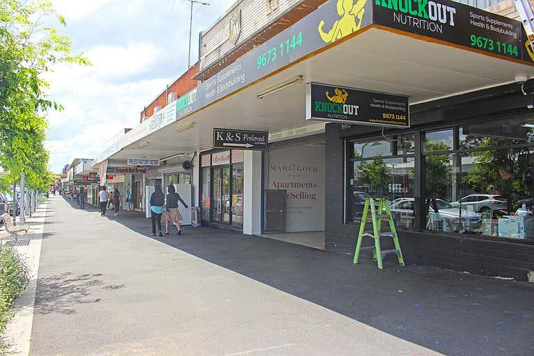 3 & 6, 136 Queen Street St Marys NSW 2760 - Image 1