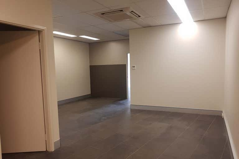 2/36 Finance Place Malaga WA 6090 - Image 2